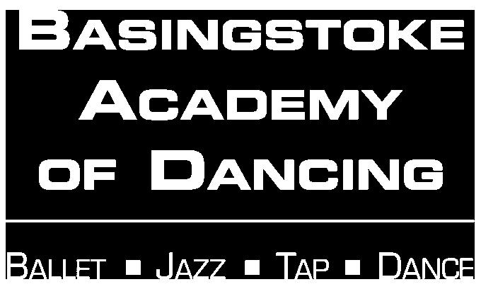 Basingstoke Academy of Dancing